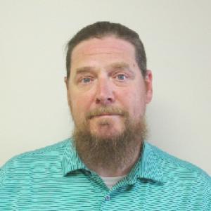 Stewart Bryan E a registered Sex Offender of Kentucky