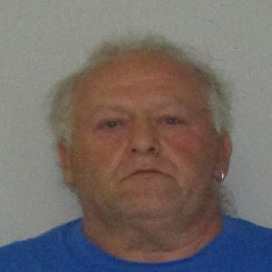 Parrott Kenneth Ray a registered Sex Offender of Kentucky