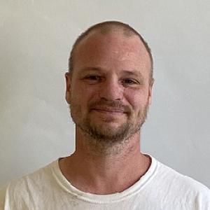 Yeager Matthew Mason a registered Sex Offender of Kentucky