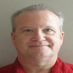 Otey Darren Gene a registered Sex Offender of Kentucky