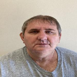 Sparks David a registered Sex Offender of Kentucky