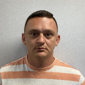Fyffe Quinton Justin a registered Sex Offender of Kentucky