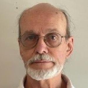 Hurtt Glenn S a registered Sex Offender of Kentucky