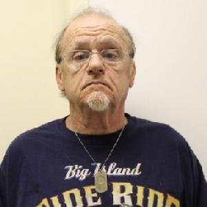 Lane William Austin a registered Sex Offender of Kentucky