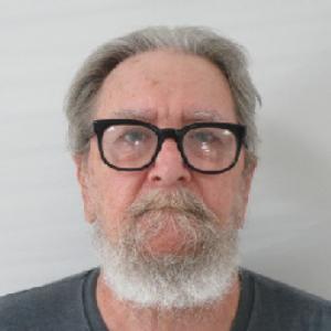 Krawiec Stephen Francis a registered Sex Offender of Kentucky
