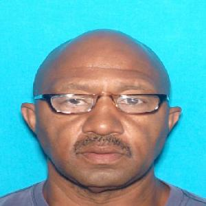 Riley Freddy Oneal a registered Sex Offender of Kentucky