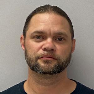 Billy Ray Townsend Jr a registered Sex Offender of Kentucky