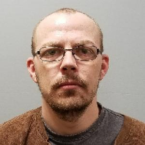 Ingram Arnold a registered Sex Offender of Kentucky