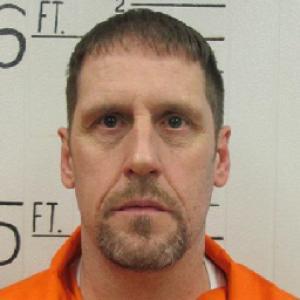 Smith Jeffrey A a registered Sex Offender of Kentucky
