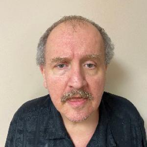 Burton Silas a registered Sex Offender of Kentucky