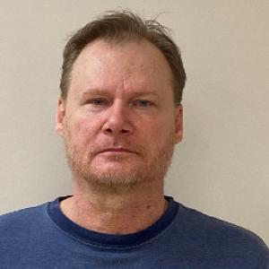 Miller Troy Scott a registered Sex Offender of Kentucky