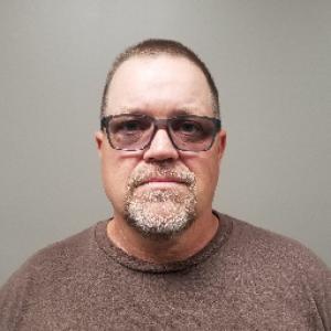 Jennings Paul Timothy a registered Sex Offender of Kentucky