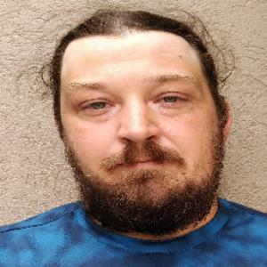 Sizemore Jarad Justin a registered Sex Offender of Kentucky