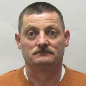 Feeback Albert W a registered Sex Offender of Kentucky