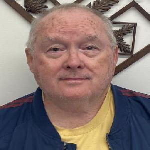 Gary Wayne Jeffries a registered Sex Offender of Kentucky