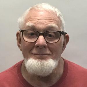 Allen Arnold Freeman a registered Sex Offender of Kentucky
