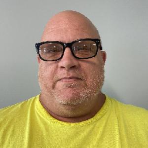 Maule Richard Carl a registered Sex Offender of Kentucky