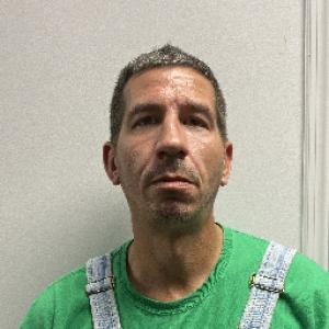 Hunter Thomas Ashley a registered Sex Offender of Kentucky