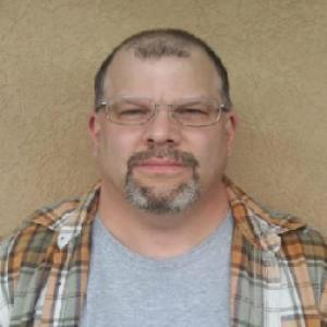 Westerfield Eric Dwayne a registered Sex Offender of Kentucky