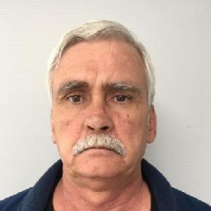 Danny Edward Isaacs a registered Sex Offender of Kentucky