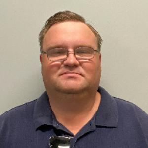 Stites Robert Hunt a registered Sex Offender of Kentucky