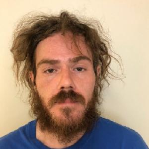 Justin T Jenkins a registered Sex Offender of Kentucky
