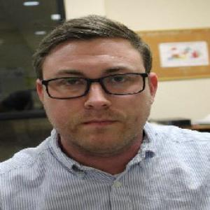 Reeves Roman Skylar a registered Sex Offender of Kentucky