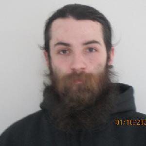Kane Garrie James a registered Sex Offender of Kentucky