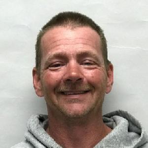 Joseph Robert Podzielny a registered Sex Offender of Kentucky