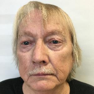 Pasley Lonnie Wayne a registered Sex Offender of Kentucky