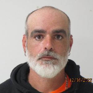 Boblett John Gregory a registered Sex Offender of Kentucky