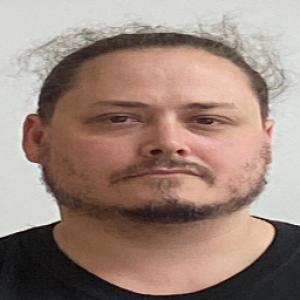 Inman Brandon Michael a registered Sex Offender of Kentucky