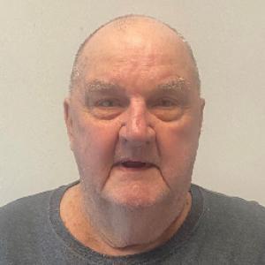 Scott Ronald Lee a registered Sex Offender of Kentucky