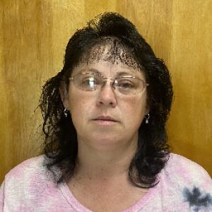 Robinson Lisa a registered Sex Offender of Kentucky