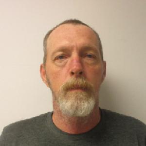Rose Ralph Wayne a registered Sex or Violent Offender of Indiana