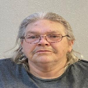 Colson Robert Gayle a registered Sex Offender of Kentucky
