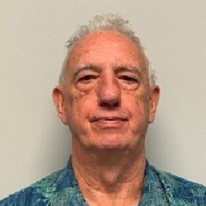 Brookshire Ralph Edward a registered Sex Offender of Kentucky