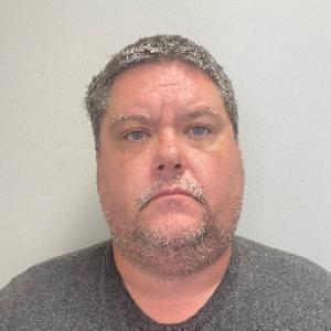 Joiner Matthew William a registered Sex Offender of Kentucky