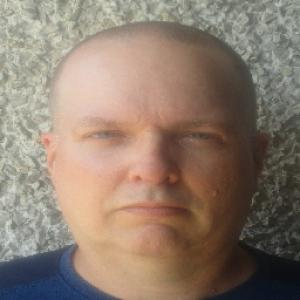 John W Elliott a registered Sex Offender of Kentucky