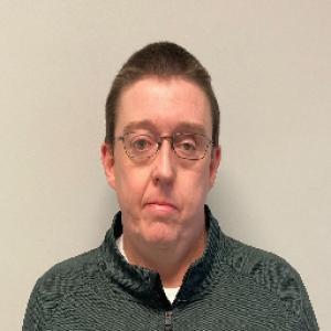 Gray Jason Bruce a registered Sex Offender of Kentucky