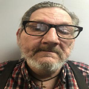 Mayfield Michael Wade a registered Sex Offender of Kentucky
