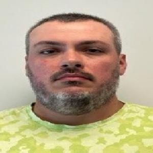 Derrick Thomas Ashcraft a registered Sex Offender of Kentucky