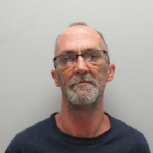 Moran John Gregory a registered Sex Offender of Kentucky