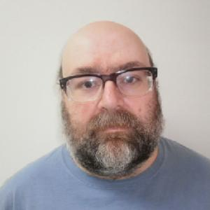 Dana Edward Feltner a registered Sex Offender of Kentucky