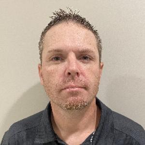 Allen Dustin Lee a registered Sex Offender of Kentucky