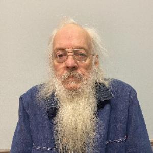 Miles Robert Earl a registered Sex Offender of Kentucky