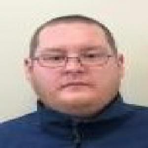 Michael D Bishop a registered Sex Offender of Kentucky
