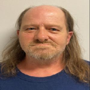 Randy Rowe a registered Sex Offender of Kentucky