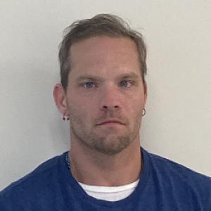 Gulley Shane B a registered Sex Offender of Kentucky