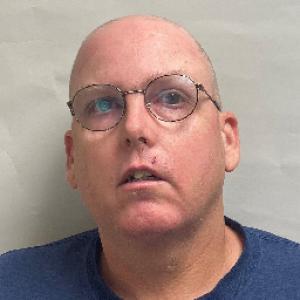 Joseph E Ward a registered Sex Offender of Kentucky